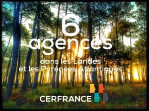 6 agences-Cerfrance-Landes