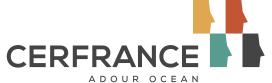 Cerfrance Landes